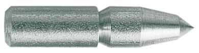 7400041 A4 Carbide Engraving Points - 2 Pack