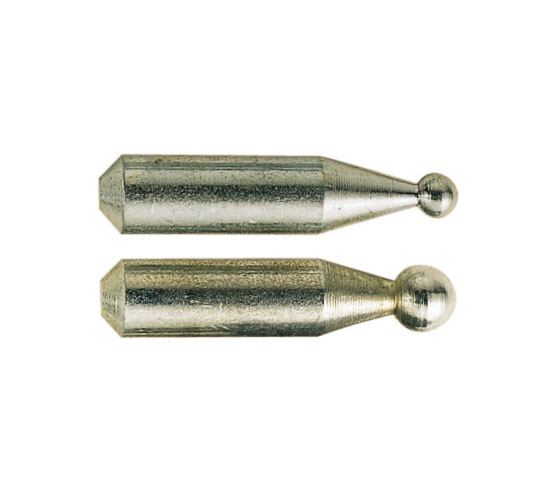 7400065 A6 & A7 Ball Points - 2 Pack