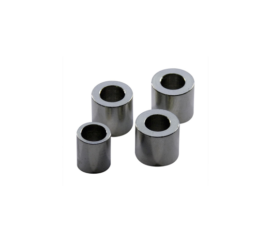 PBS6 Bushing Set for Americana Cigar Pen Kits