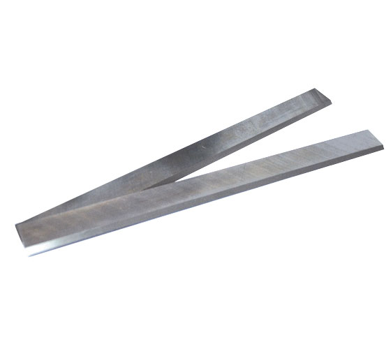 RSPT260A Pair HSS Planer Blades for PT260