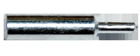 7400102 A80 Diamond Engraving Point