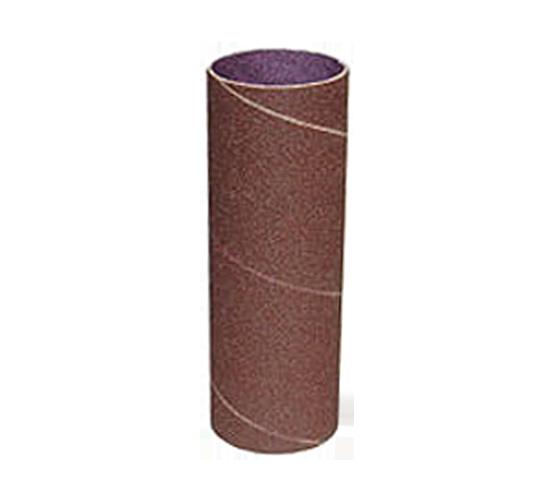 BBS1/D 50mm x 140mm Sanding Bobbin With Sanding Sleeve