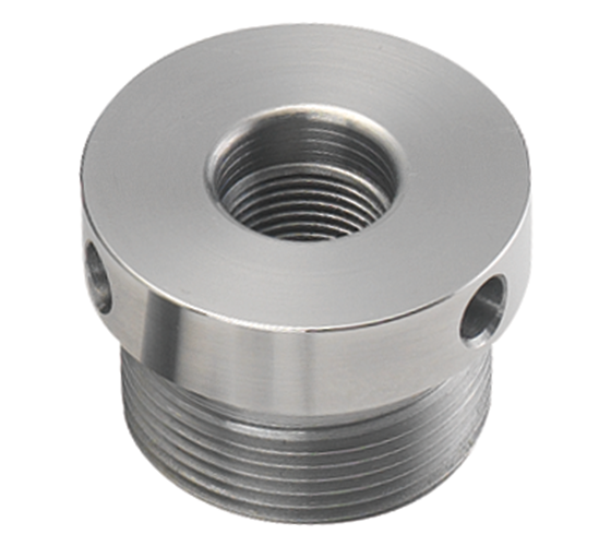 62125 Thread Adaptor RH M33x3.5  ISO