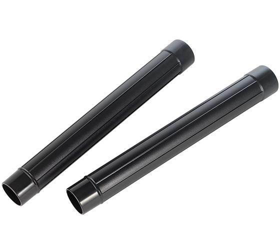 CVA250-11-100 2.5 Inch Extension Tubes (Pair)    103-02