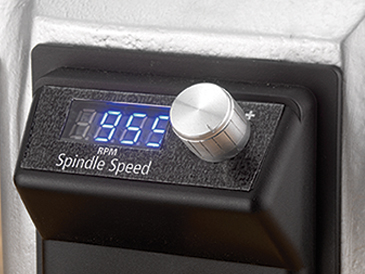 High Quality Electronic Variable Speed