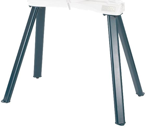 16015 Tubular Leg Stand