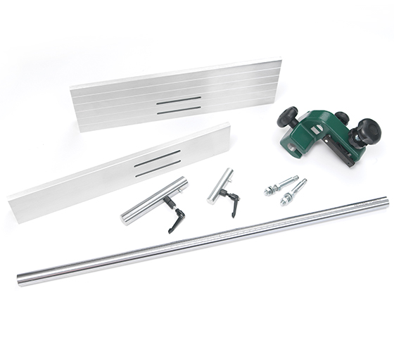 88888 Complete Sabre350 Rip Fence Upgrade Kit (Fits BS300E,BS350S and BS400)