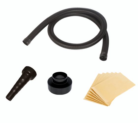 40960 Camvac Accessory Kit